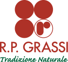 R.P. Grassi - Natural Tradition
